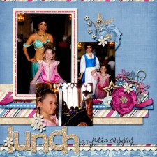 2009_12_princesslunch2.JPG