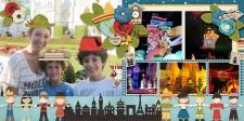 2010-11-MSG-AroundTheWorld_DFD-BigMemories-web.jpg