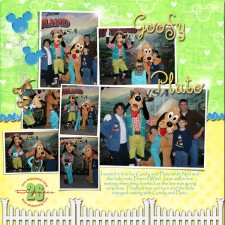 2010-Disney-BunL-web.jpg
