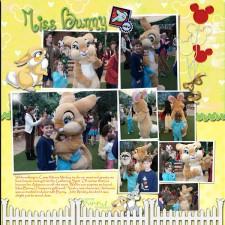 2010-Disney-DC-Bun_web.jpg