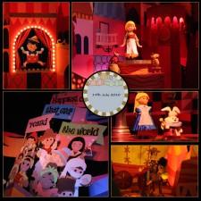 20100119-Disneyland-Small-World.jpg