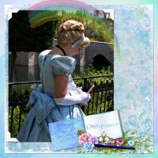 20100829-Cinderella-at-the-Castle-20120131.jpg