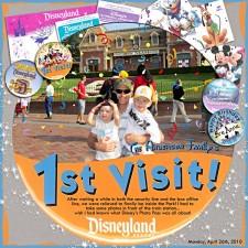 2010_04_Disneyland_007_First_Visit_WEB.jpg