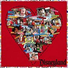 2010_04_Disneyland_104_Heart_Last_Page_WEB.jpg