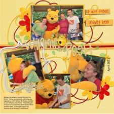 2011-04-Winnie-the-Pooh-web_155.jpg