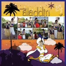 2011-Disney-SB-Aladdin_web.jpg