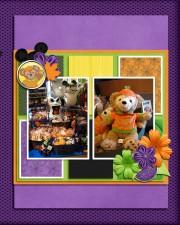 201109-HS-MickeysOfHollywood2-Halloween_R_72.jpg