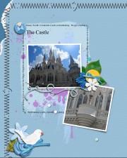 201109-MK-CastleFountain_L_72.jpg