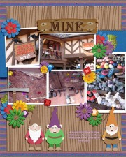 201109-MK-SnowWhite-Shop_R_100.jpg