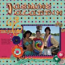 2012-04-Epcot-jasmine-ms19.jpg