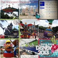 2013-06-30-HKDL-Overview-edited.jpg