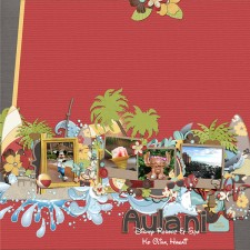 2013-09-12-Aulani-Cover.jpg