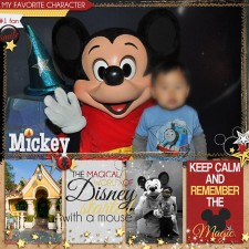 2013-11-17-DLR-Mickey-meeting-B.jpg