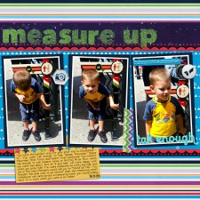 2013-DL-Matthew-Measure-Stick-copy.jpg