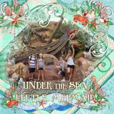 2013-Disney-JY-Ariel-Sign_w.jpg