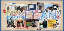 2013-Main-Street-Disneyland_600.jpg