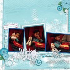 2014-01-01-Watching-FrozenW.jpg
