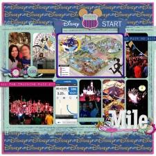 2014-01-17-Neverland-5K-start.jpg
