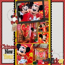2014-02-02-DCA-Chinese-New-Year-Mickey.jpg