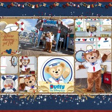 2014-04-20-DCA-Duffy-Bear.jpg
