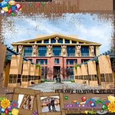 2014-05-25-Team-Disney-building-Burbank.jpg