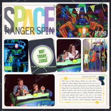 2014-09-0809_spacerangers.jpg