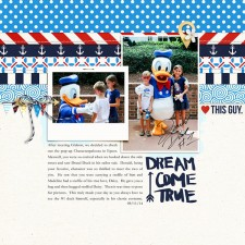 2014-09-09_dreamcometrue_web.jpg