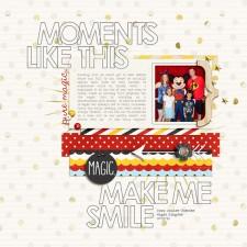 2014-09-09_momentslikethis_web.jpg