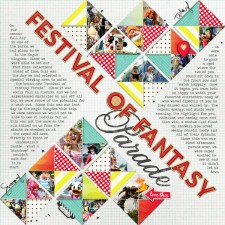 2014-09-10_festivaloffantasy.jpg