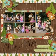 2014-9_disney_chip_n_dale.jpg