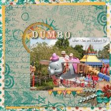 2014-9_disney_dumbo.jpg