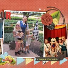 2014-9_disney_family_tour_2.jpg