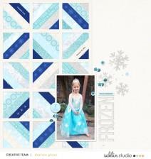 2014-februsry-26-Raileigh-as-Elsa-partial.jpg
