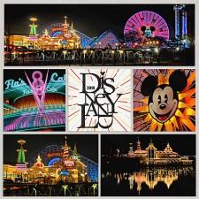 2014_Disney_Title_Page.jpg
