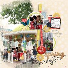 2015-088-sgleason_shasta_one.jpg