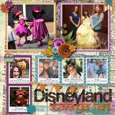 2015-09_DFD_Snapshots_CMG-HFY-FTF_pg1_web.jpg