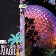 2015-11-28_NightTimeMagic_WEB.jpg