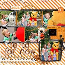 2015_05-26_Pooh_Tigger_Eeyore_WEB.jpg