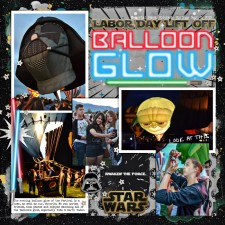 2015_0905_BalloonClassic-StarWars-2-w-700px.jpg