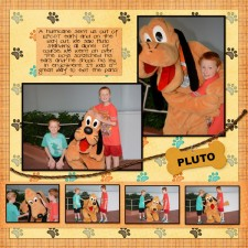 2015_AJ_Plutoweb.jpg