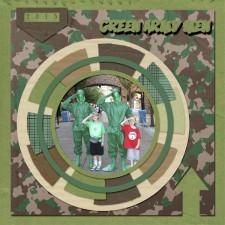 2015_Both_Green_Army_Menweb.jpg