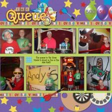 2015_HS_Toy_StoryLweb.jpg