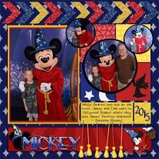 2015_JP_Sorcerer_Mickeyweb.jpg