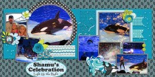 2016-09-22_LO_2016-07-30-Shamu_s-Celebration-Light-Up-the-Night.jpg