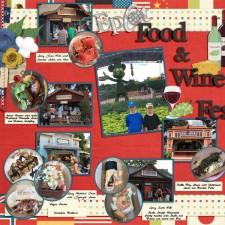 2016_Disney_-_102_Food_and_Wineweb.jpg
