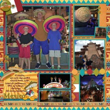 2016_Disney_-_104_Mexicoweb.jpg