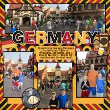 2016_Disney_-_107_Germanyweb.jpg