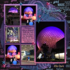 2016_Disney_-_116_Epcot_Nightweb.jpg