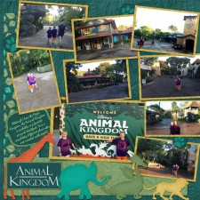 2016_Disney_-_117_Animal_Kingdomweb.jpg
