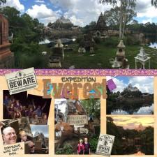 2016_Disney_-_129_Everestweb.jpg